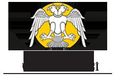 Selçuk Logo
